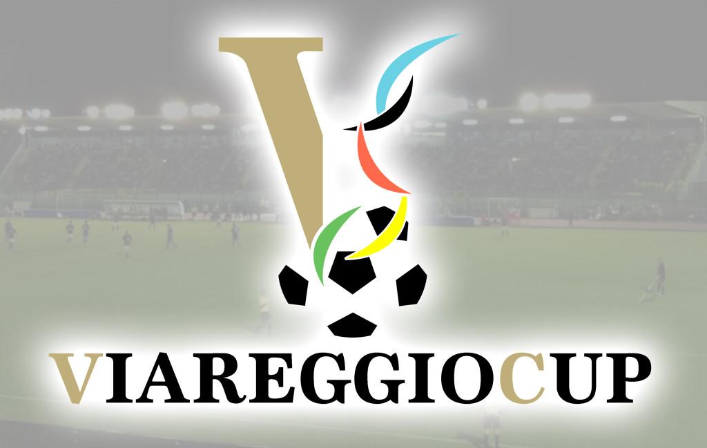 71-viareggio-cup-giallorossini-nel-gruppo-b-girone-6