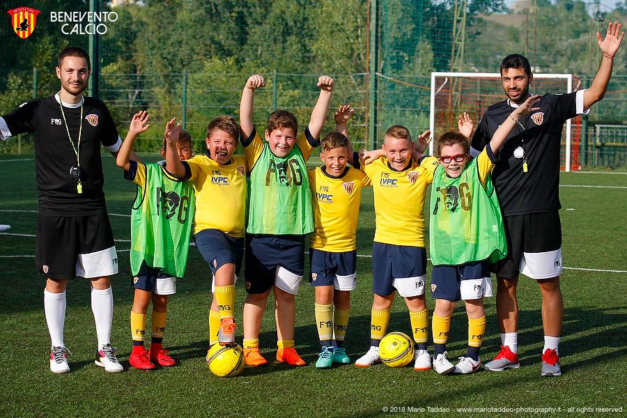 pronti-partenza-via-iniziata-la-scuola-calcio-giallorossa
