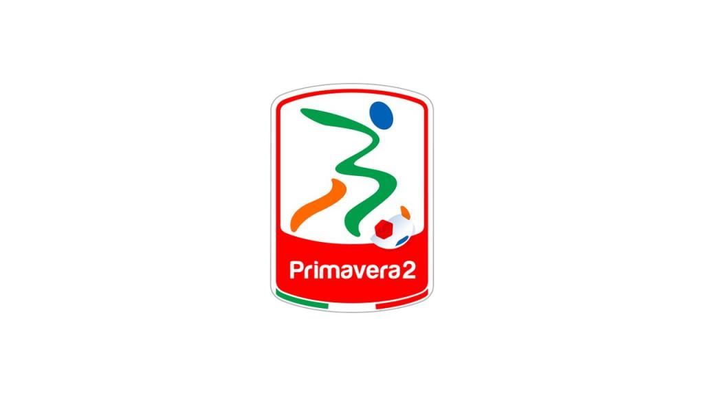 gironi-e-date-del-campionato-primavera-2