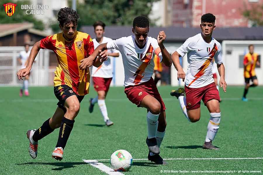 u15-ripetizione-1-giornata-benevento-roma-0-0