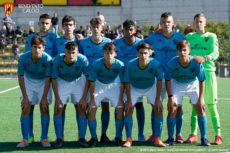 under15-benevento-lecce-1-1