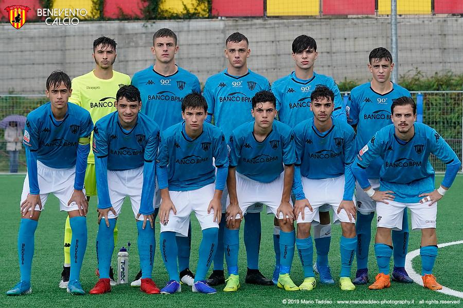 under17-benevento-trapani-1-2