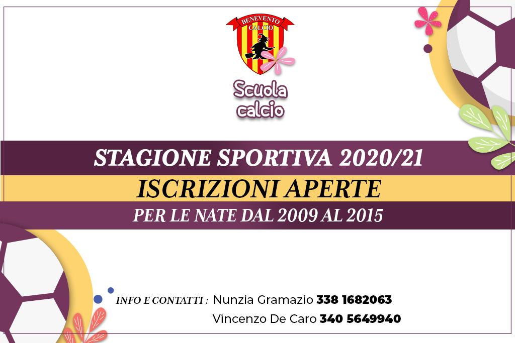 scuola-calcio-femminile-aperte-le-iscrizioni-per-la-stagione-sportiva-2020-21