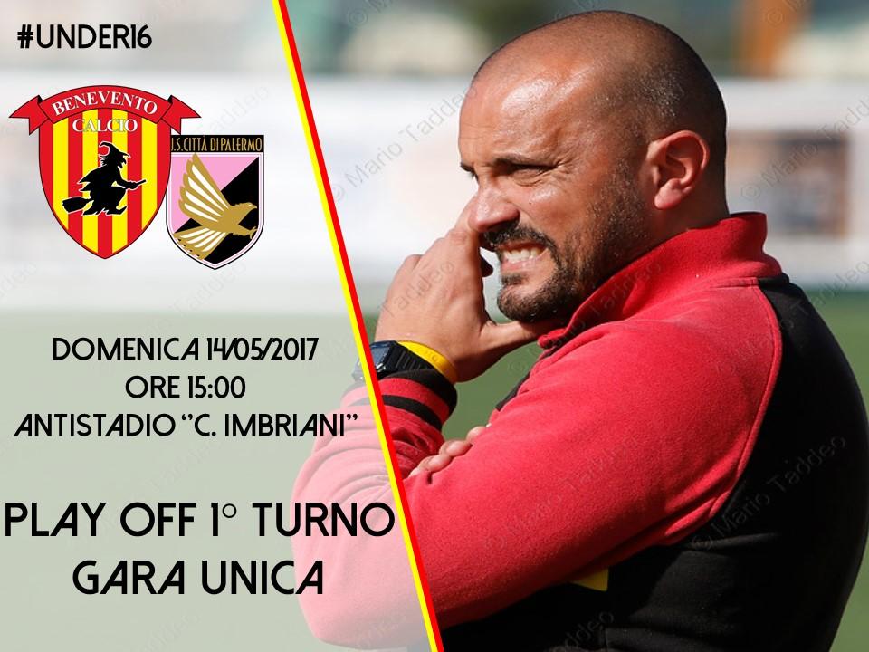play-off-1-turno-u16-benevento-citta-di-palermo